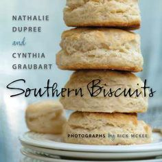 Southern-Biscuits-Cover-02-330