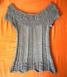 Ravelry: 19 Summer yoke top pattern by Hitomi Shida (志田 ひとみ) is creative inspiration for us. Get more photo about home decor related with by looking at photos gallery at the bottom of this page. We are want to say thanks if you like to share this post to another …