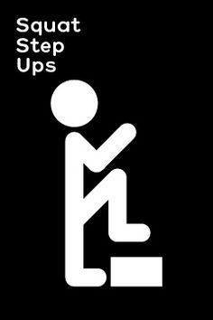 12-Minute Full Body AMRAP Workout - 12 Minute Athlete