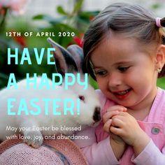 Happy Easter #happyeaster #easter2020 #easter #easterweekend #happy_easter #happy_easter_everyone #eastersunday #easterathome #staysafe #besafe #stayhomesafe #staycalm #stayhealthymyfriends #pleasestayhome #stayhomeandstaysafe #letsstayhome #stayhome #stayhomestaysafe Rat House, Happy Easter Everyone, Lets Stay Home, Easter 2020, Home Safes, Easter Weekend, Stay Calm, Blessed, Joy