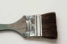 Painting Tools, Cool Paintings, Paint Brushes, Mumbai, Industrial, Good Things, India, Top, Products