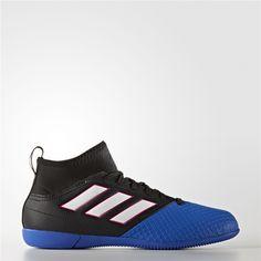 big sale e8f1f ec7ef Botas De Fútbol, Adidas Hombre, Hombres Nike, Zapatos De Fútbol