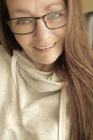 Tante er fortsatt GAL!!: Forkorta Rader + W&T Glasses, Eyewear, Eyeglasses, Eye Glasses