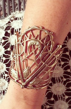 Alchemy Cuff tattoo i want!