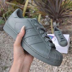 premium selection 0e8e5 93e64 Shoes Heels, Sock Shoes, Cute Shoes, Shoes Sneakers, Me Too Shoes,