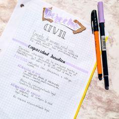 Bullet Journal, Lettering, Formal, Board, Law Students, College Hacks, Civil Rights, Lawyer, Sparkle