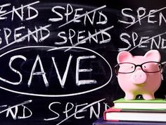 Keep your back-to-school budget in check with with these clothing shopping tips.