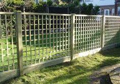 cheap fence ideas cheap fence ideas for backyard cheap diy fence ideas cheap . - cheap fence ideas cheap fence ideas for backyard cheap diy fence ideas cheap … – Modern Design - Front Yard Fence, Diy Fence, Backyard Fences, Garden Fencing, Fenced In Yard, Fence Ideas, Backyard Privacy, Farm Fence, Pool Fence