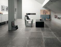 HE 05 Provençal | Mirage, ceramiche per pavimenti, rivestimenti e facciate ventilate. Piastrelle in gres porcellanato per l'architettura di interni ed esterni made in Italy.