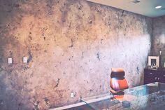 Veneer Lime Plaster - Imago Dei    Imago Dei   Murals. Faux Finishes. Fine Art. Plaster. Glazing. Decorative Painting // Houston -  Austin - Dallas