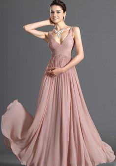 chiffon_a_line_evening_dress_1.jpg