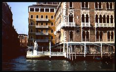 Gritti Palace Venice