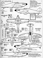 Battle of Britain.10th July - 31st October 940. Allied Aircraft: 1,963 serviceable aircraft. Allied Aircraft: 1,547 aircraft destroyed. Axis Aircraft: 2,550 serviceable aircraft. Axis Aircraft: 1,887 aircraft destroyed.