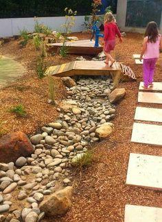 low maintenance landscaping plants 2790103248 #Simplebackyardideas