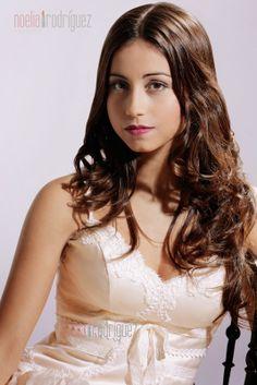 Noelia Rodríguez Maquilladora Profesional: MAQUILLAJE DE NOVIA