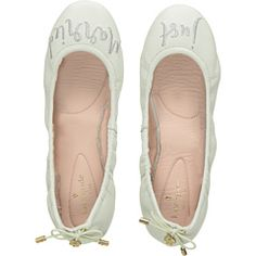 dd7f7a6d4 39 Best Comfortable Wedding Shoes images in 2017 | Bridal shoe ...