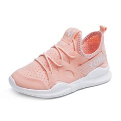 >> Click to Buy << Kids Summer Shoes 2017 Mesh Sandals Glowing Sneakers For Children Hollow Out Net Breathable Casual Sport Trainers High Quality #Affiliate