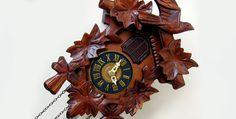 826e66045ef Como escolher seu Relógio Cuco - Kukos