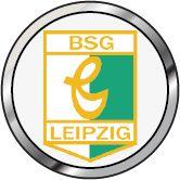 Nach dem Tode des früheren Vorsitzenden Dr. Harald Fuchs, der im Gremium wie auch im gesamten Verein eine große Lücke hinterließ, ist der Aufsichtsrat der BSG Chemie Leipzig nun wieder vollzählig.