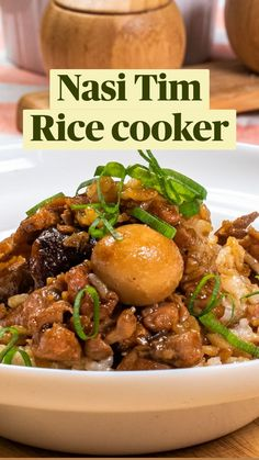 Asian Food Recipes, Chicken Recipes, Cooking Recipes, Healthy Recipes, Healthy Drinks, Appetizer Recipes, Dinner Recipes, Dessert Recipes, Appetizers