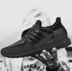 d681f91684eb  8.53 - 2017 Hot Men s Smart Casual Fashion Shoes Breathable Sneakers  Running Shoes  ebay  Fashion
