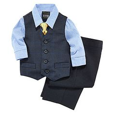 66824b2b1a15 15 Best Newborn Baby Boy Dress Suits images