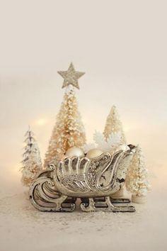 Gorgeous Christmas Decorations