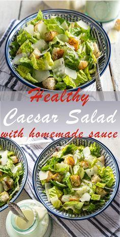 Healthy Pasta Recipes, Healthy Pastas, Healthy Side Dishes, Side Dish Recipes, Healthy Dinners, Easy Recipes, Dinner Recipes, Clean Eating Salads, Healthy Eating