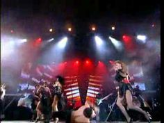 Helena Paparizou - Live In Concert (Part 7 Of 10)
