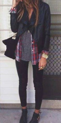 Style //\\