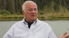 Billionaire Joe Ricketts Shutters DNAinfo and Gothamist After Employees Vote to Unionize