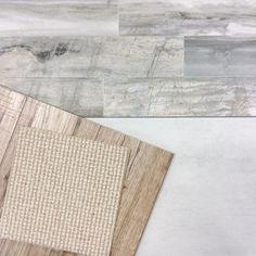 Product inspiration #porcelain #tile #wool #carpet #arearug #hickory #laminate #fireplace #accent #wall #floor #livingroom #kitchen #hallway #basement #bedroom #inspiration #flooring