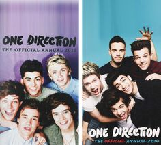 AND THE TEARS STREAM DOWN MY FACE UGH THEY'RE SO BEAUTIFUL
