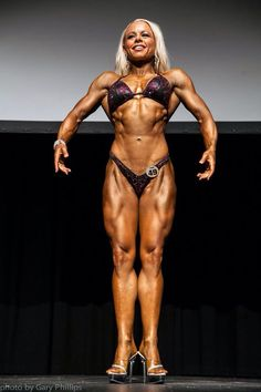 Zoe-Claire Yaworsky | Figure IFBB  Team Vosky Bodies www.voskybodies.com.au #coaching #coach #nutrition #holistic #nutritionplans #lifestyle #training #bodytransformation #mindbody #mindfuleating #weightloss #muscle #vosky @voskybodies #competition #fitness #fitnessmodel #fitmodel #bikini #compprep #figure #bodybuilding #fit #fitgirls #men #women #worldwide #mackay #australia #australiawide #onlinecoaching #facetofacecoaching
