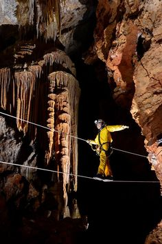 Cave Tours, Exploration, Darth Vader, Adventure, Jouer, Place, Gallery, Nature, Fictional Characters
