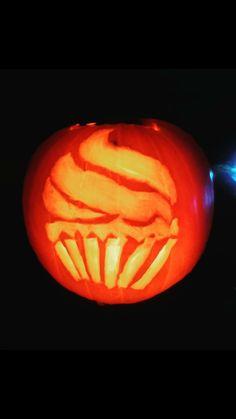 Carving Pumpkins, Pumpkin Carvings, Pumpkin Art, Halloween, Spooky Halloween