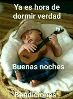 Good Night Friends, Good Night Gif, Good Night Quotes, Good Night Greetings, Good Morning Messages, Good Morning In Spanish, Tuesday Humor, Good Night Blessings, Hello Kitty Wallpaper