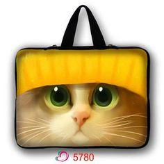 7 9.7 10 10.1 11.6 12 13 13.3 14 14.4 15 15.6 17 17.3 inch laptop bag netbook sleeve case handbag