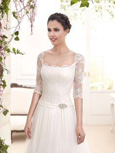 Brautmoden Wiese Brautmodenw Auf Pinterest
