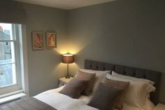 The Beach House (sleeps 10-34) - Boutique hotels for Rent in Blackpool, England, United Kingdom