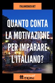 Language Study, Learning Italian, Study Inspiration, Teaching Tips, Advice, Learn Italian Language