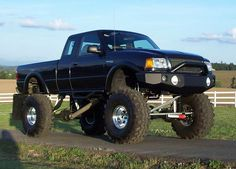 221 best ranger images ford ford ranger lifted ford trucks rh pinterest com