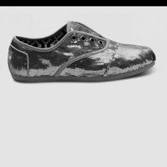 I want them!!!!!