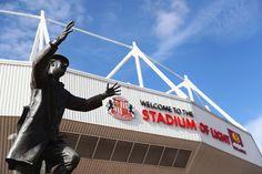 The Tilehurst End Prediction League 17/18: Matchday 19 - Sunderland (A)
