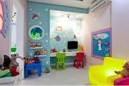 Resultado de imagem para consultorio pediatria