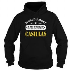 Make this funny name shirt Best CAMILA IS A CLOSE PERFECT NAMEFRONT Shirt as a great for you or someone who named Camila