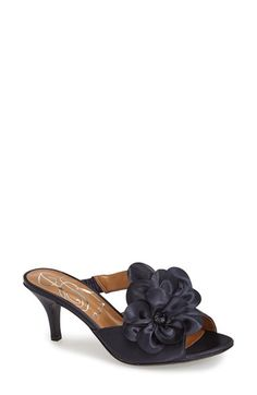 http://shop.nordstrom.com/s/j-renee-reesa-satin-flower-mule-women/4030427?cm_cat=tellapart