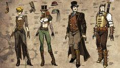 steampunk_sketches_a_by_david_nakayama-d4hq89q_editada.png (975×557)