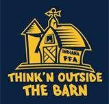 ffa; would be a cute shirt idea love it!!