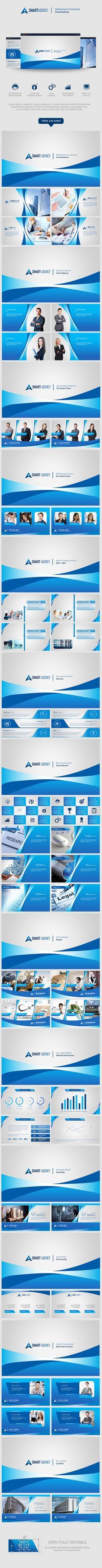 Ppt Template  Design  Ppt  Slideshows    HttpWww